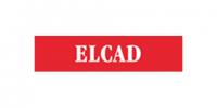 Elcad