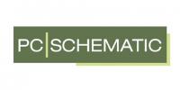PC Schematic