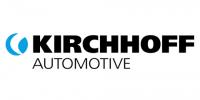 Kirchhoff