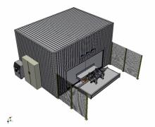 StacjaX - Ci%19cie laserem 10