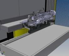 StacjaX - Ci%19cie laserem 1