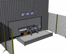 StacjaX - Ci%19cie laserem 11