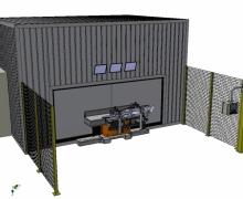 StacjaX - Ci%19cie laserem 14