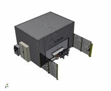 StacjaX - Ci%19cie laserem 15