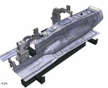 StacjaX - Ci%19cie laserem 4
