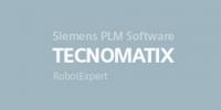 Robotexpert