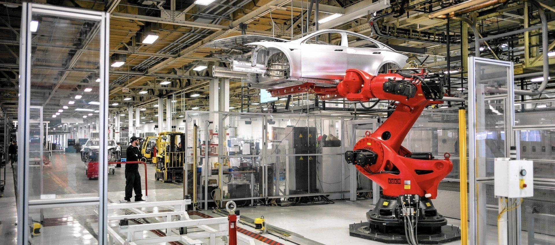http://mds-systems.pl/wp-content/uploads/2016/10/cropped-la-fi-hy-california-auto-industry-20151118.jpg